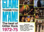 glam_rock