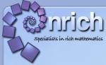 nrich_logo