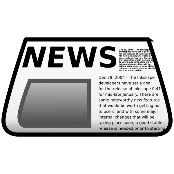 600px-news_square_svg.png