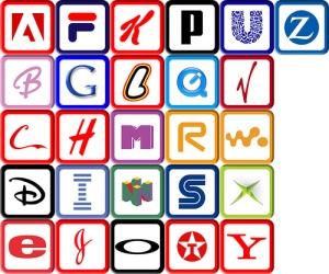 brand_alphabet