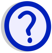 Symbol_question.svg