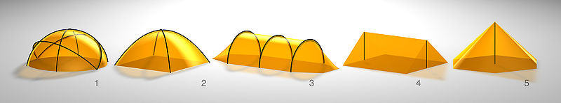 You can get my worksheet by clicking on the Scribd icon at right and then downloading Design a Tent.doc  sc 1 st  Webmaths - WordPress.com & Design a Tent | Webmaths