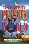 greatest_blogger