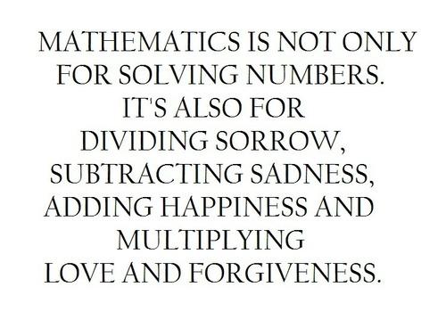 webmaths where mathematics is tastier than pavlova