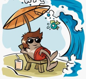 summer-hols