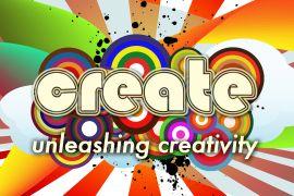 Create small