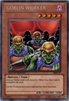 07 Goblin Worker