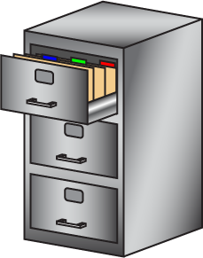 ... file-cabinet  sc 1 st  Webmaths - WordPress.com & Resources u2026. | Webmaths