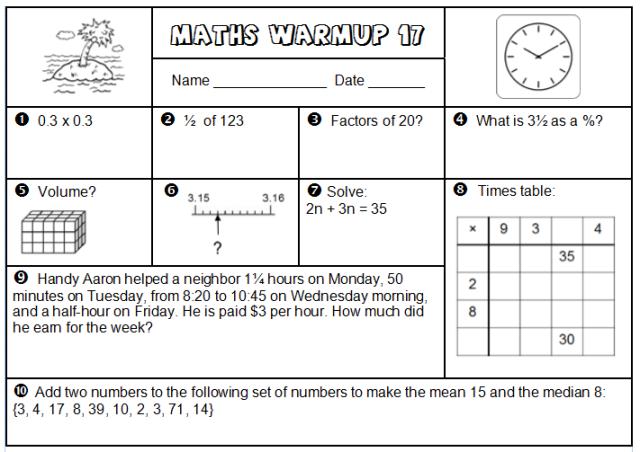 warmup-17
